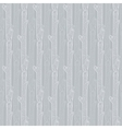 grey wood logs texture seamless pattern vector image