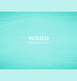 wood texture background grunge retro vintage vector image