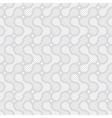 1303 08v vector image