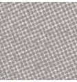 Grey Squared Background vector image vector image
