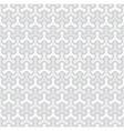1303 10v vector image vector image