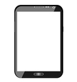 Smartphone4 vector image