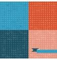 vector image vector image