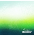 vintage background with gradient vector image