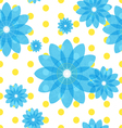 Patterns761 vector image
