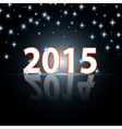 2015 2 vector image