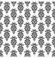 paisley seamless vector image