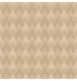 Retro seamless vector image