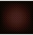 Brown texture 10 vector image