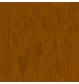 wooden boards background Background vector image vector image