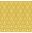 pattern background 21 vector image vector image