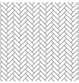 pattern background 23 vector image vector image