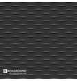 Dark texture - seamless background vector image
