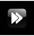 Skip icon vector image