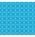 spiral pattern vector image