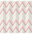 Seamless zigzag background vector image