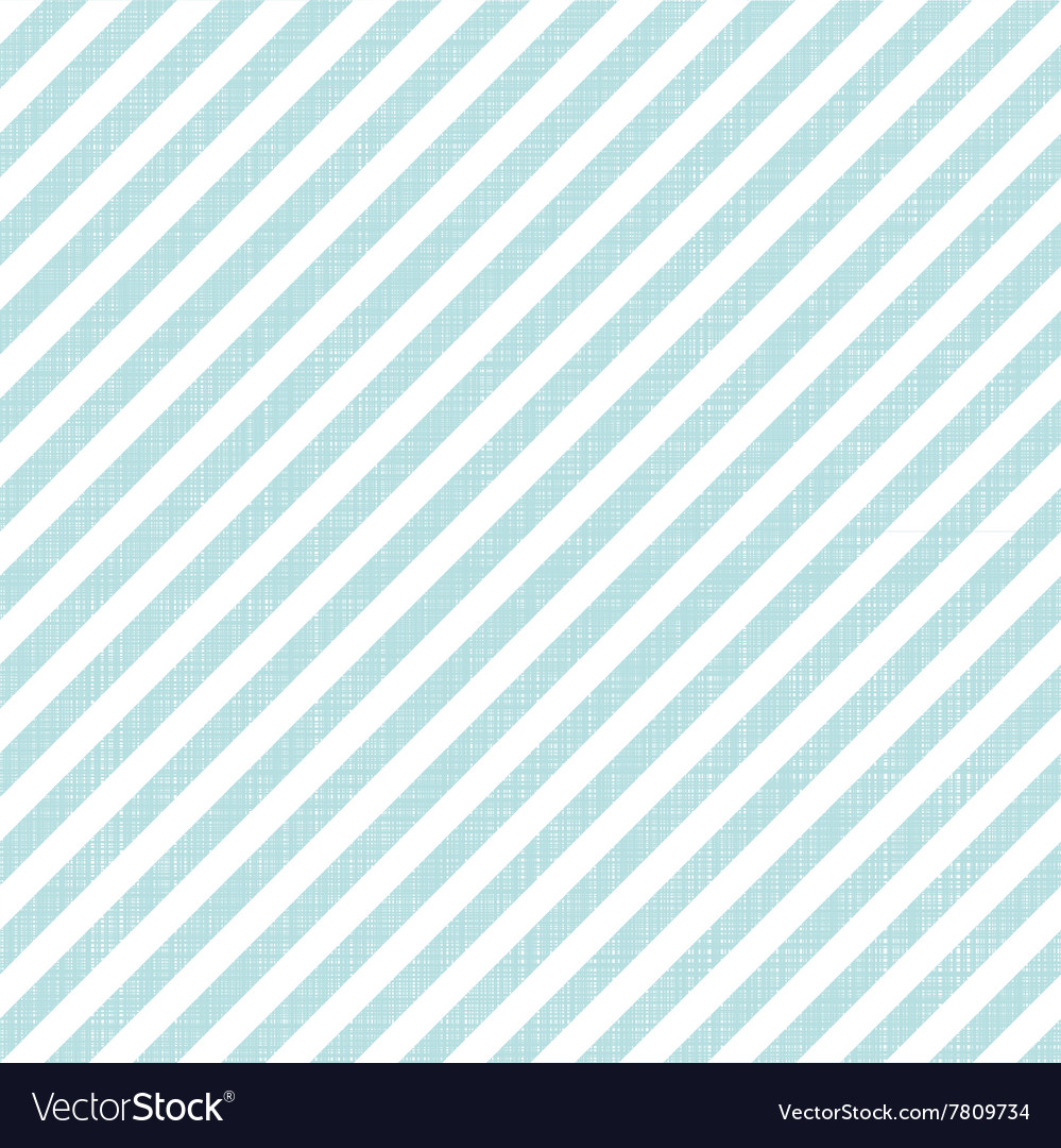 Diagonal striped background  seamless vector