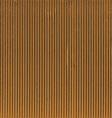 Fiberboard vector image