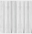 wood light grey texture wooden background old vector image