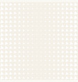 seamless subtle pattern repeating vector image