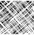 Thread Grunge Background Diagonale vector image vector image