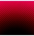 red abstract background with copy space eps 8 vector image