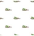 cucumber single icon in cartoon stylecucumber vector image