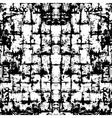 Texture Blots vector image vector image