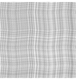 Abstract Grey Line Background vector image