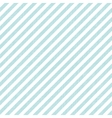 Diagonal striped background - seamless vector image