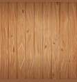 seamless wood patterns background vector image
