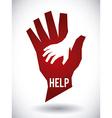 help design vector image
