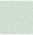 Geometric striped seamless vector image