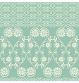 seamless-ornament-background vector image vector image
