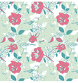 nature wallpaper pattern vector image