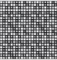 Environmental care grey flat icons vector image
