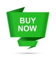 speech bubble buy now design element sign symbol vector image