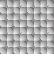 pattern03 greyth vector image