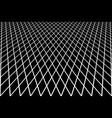latticed texture vector image