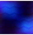 Abstract light background Blurred dark blue vector image