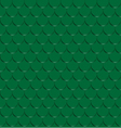 tile seamless pattern vector image