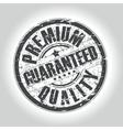 Premium quality vector image
