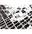paving tiles vector image