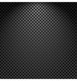 Metallic texture vector image