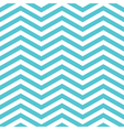 slim chevron pattern background vector image vector image