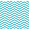 slim chevron pattern background vector image