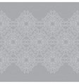 seamless element for design vector image