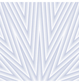 Abstract striped pattern background vector image