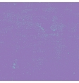 Dusty Violet Texture vector image vector image