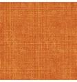 Grunge crack background vector image